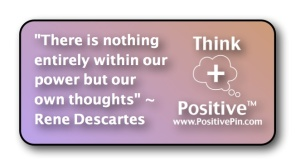 think positive copy 29