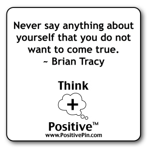 think positive copy 290