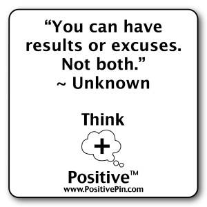 think positive copy 294