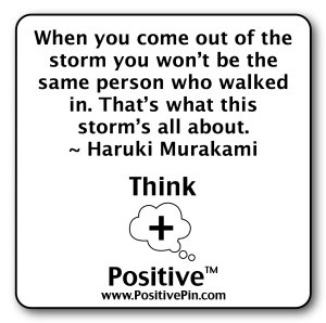 think positive copy 295