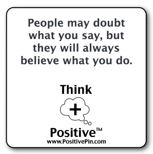 think positive copy 304