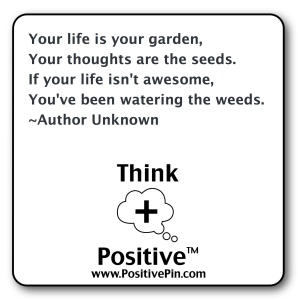 think positive copy 308