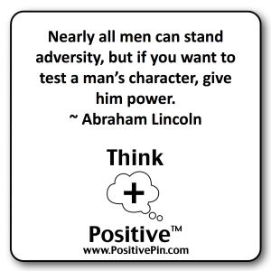 think positive copy 310