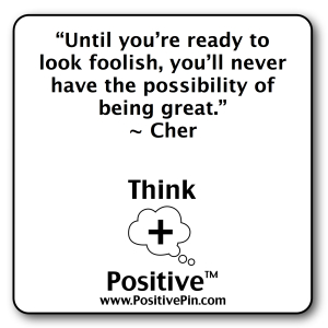 think positive copy 312