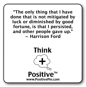 think positive copy 313