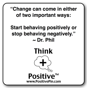 think positive copy 317