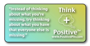 think positive copy 32