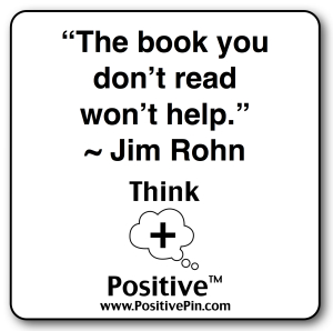 think positive copy 322