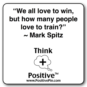 think positive copy 323