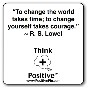 think positive copy 328