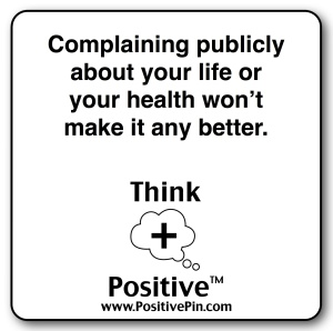 think positive copy 329