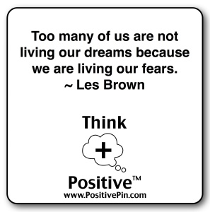 think positive copy 333