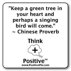 think positive copy 335