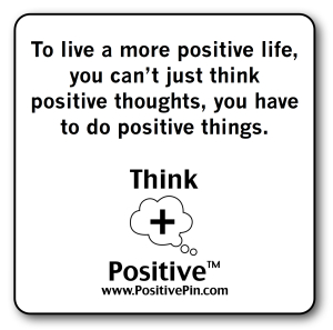 think positive copy 339