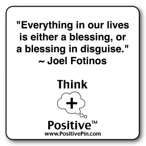 think positive copy 345