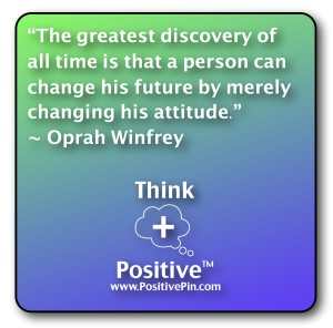 think positive copy 47