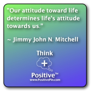 think positive copy 48