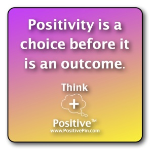 think positive copy 63