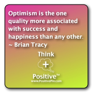 think positive copy 64