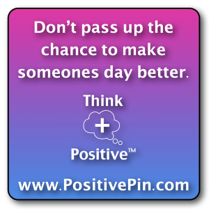 think positive copy 94