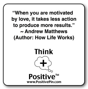 think positive copy 349