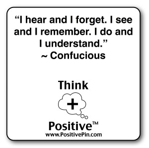 think positive copy 362