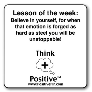 think positive copy 367