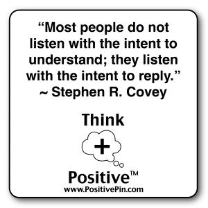 think positive copy 368